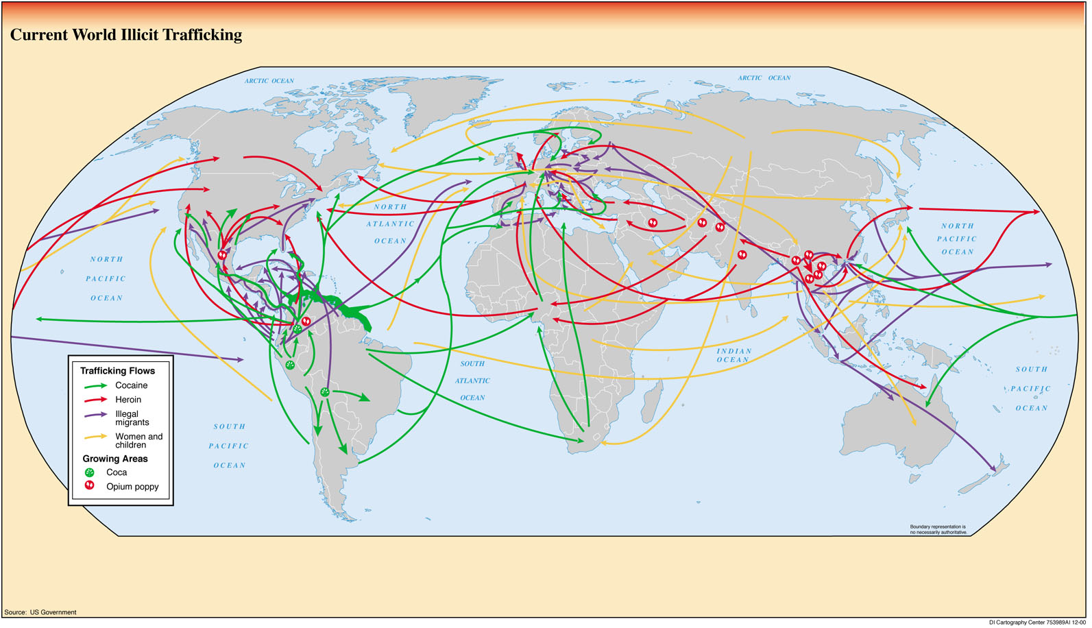 Current World Map Of Countries.Mappenstance A Blog From Fys100 The Rhetorical Lives Of Maps