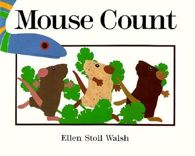 mousecount.jpg