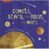 comets-stars-the-moon-and-mars.jpg