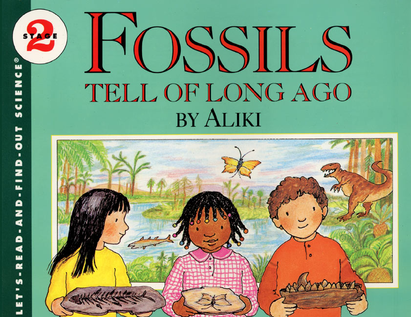 fossils1.jpg