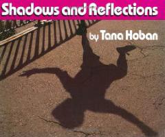 shadows11.jpg