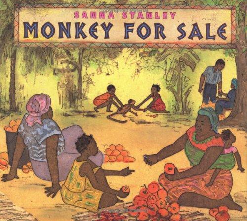 monkeyforsale.jpg