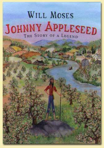 johnny-appleseedsm.jpg
