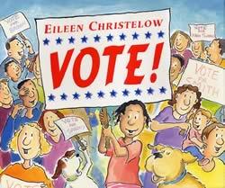 vote-lg.jpg