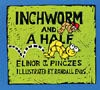 Inchworm and Half