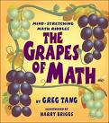 grapes-of-math.jpg