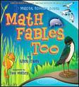 math-fables-too.jpg