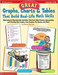 graphs-charts.jpg