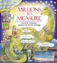 millions-to-measure1.jpg