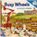 busywheels2.jpg