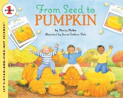from-seed-to-pumpkin.jpg