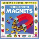 science-with-magnets.jpg