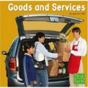 goods-and-services-book-cover.jpg