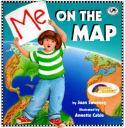 me-on-map.jpg