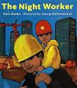 night-worker.jpg