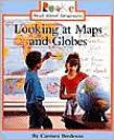 mapsglobes.jpg