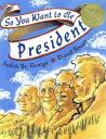 president2-734752.jpg