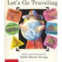 traveling-book.jpg