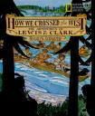 lewis-and-clark.jpg