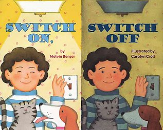 switch-on-switch-off.jpg