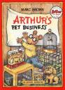 arthurs-pet-business.jpg