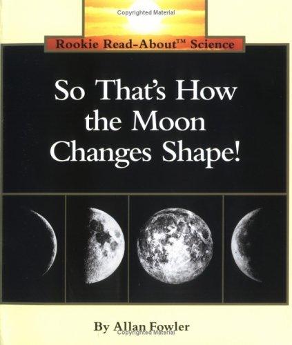 moonbook.jpg