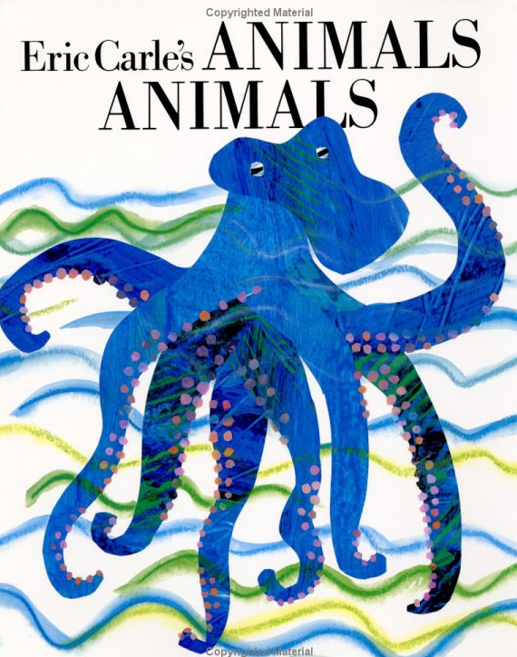 animalsanimals.png