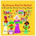granny-went-to-market.jpg