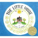 the-little-house-book-cover-image.jpg