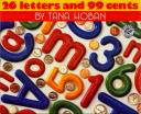 26_letters_by_tana_hoban.jpg
