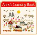 annos_counting_book.jpg