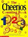 cheerios-counting-book.jpg
