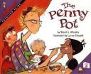 penny-pot.jpg