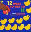 12-ways-to-get-to-11.JPG