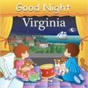 gnight_va.jpg