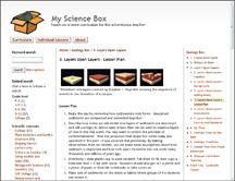 scienceboxsm.jpg