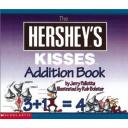hershey-kisses-addition.jpg