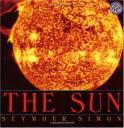 sunseymoursimon.jpg