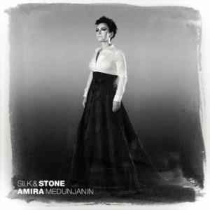 Amira Medunjanin - Silk & Stone