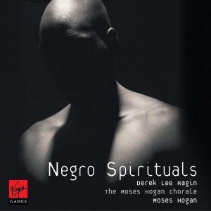 Moses Hogan - Negro Spirituals