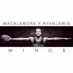 "Macklemore - ""Wings"""