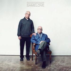 "Macklemore - ""Same Love"""
