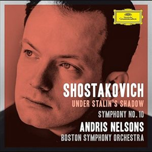 Shostakovich - Under Stalin's Shadow