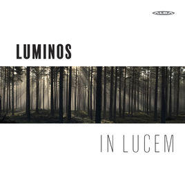 Luminos - In Lucem