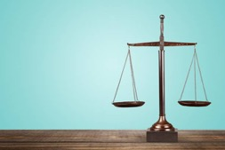 """The """"Right"""" Side of Justice: A Personal Reflection Upon the Differences Between Practicing Criminal Law in Virginia and Massachusetts"""