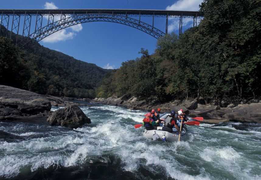 West Virginia Places To Travel Images Place Visit In Beautiful Jpg