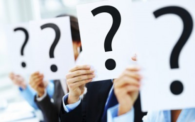 FAQs on Post-Interview Protocols