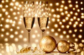 Local Bar Association Holiday Parties