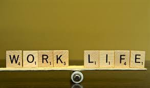 How Do I Raise Work-Life Balance Without Coming Off as a Slacker?