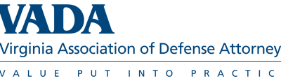 VADA Summer Stipend to Promote Diversity in the Defense Bar